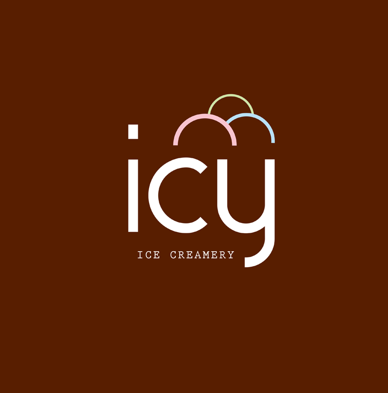 icy-logo-design